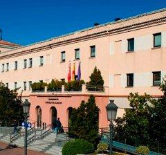 Pozuelo de Alarcón | El Ayuntamiento no se va a tramitar las multas que se pusieron durante el primer confinamiento