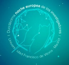 Villanueva del Pardillo | La Universidad Francisco de Vitoria celebra la noche Europea de los Investigadores