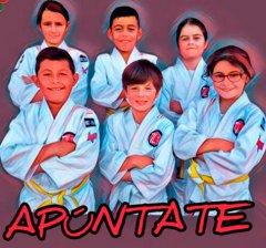 San Martín de Valdeiglesias | Recuperamos la escuela de Judo