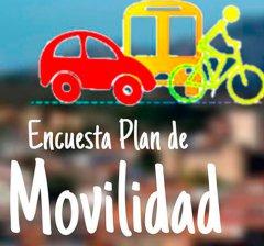 San Martín de Valdeiglesias | Encuesta plan de movilidad