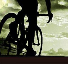 Villanueva del Pardillo | II Garbancera Bike Solidaria Ángel Nieto en Villanueva del Pardillo